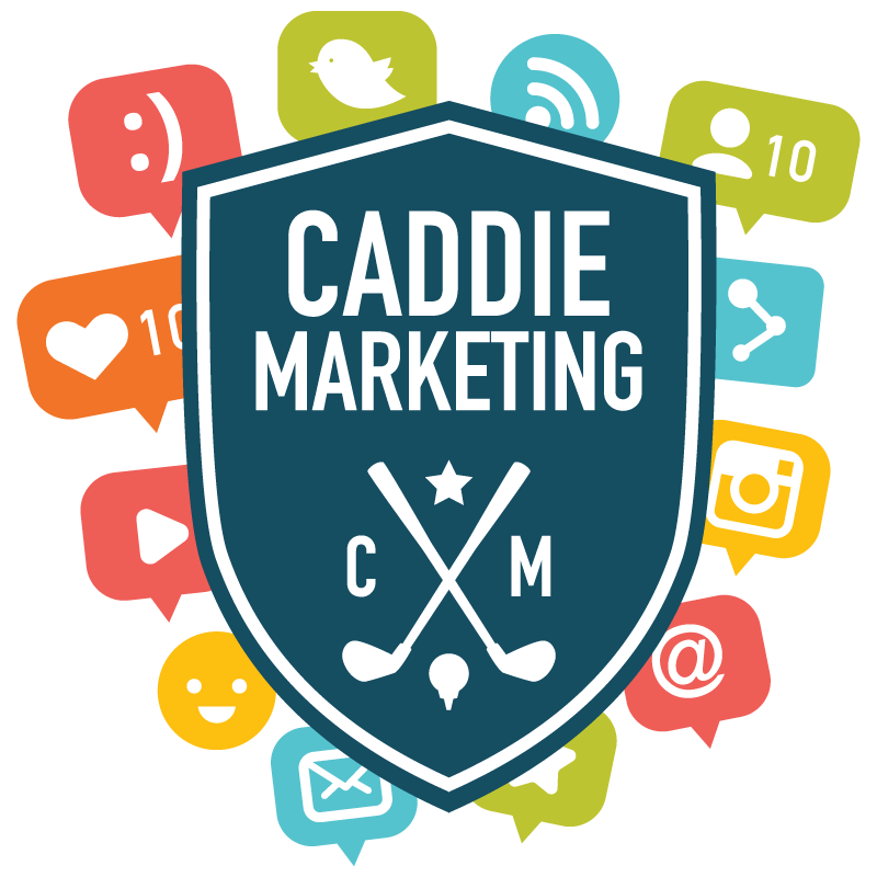 Caddie Marketing
