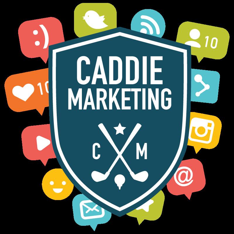 Caddie Marketing