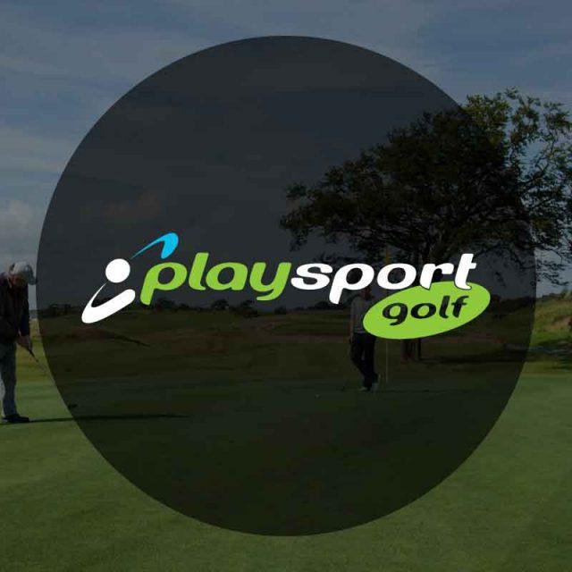 Playsport Golf